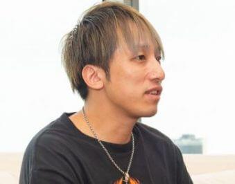 倖田來未旦那KENJI03と妹misonoの交際疑惑