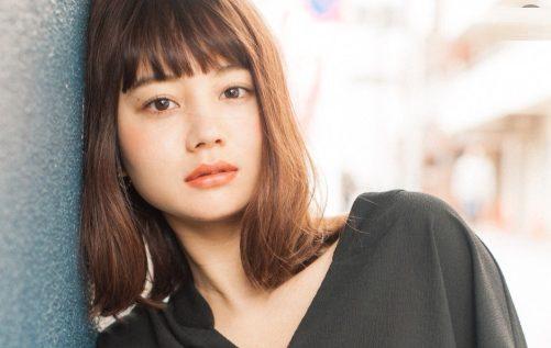 堀北真希の妹nanami(原奈々美)のインスタ画像がかわいい
