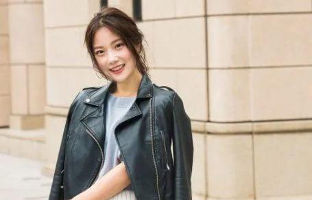 野村彩也子アナは大学時代オックスフォード大学に留学