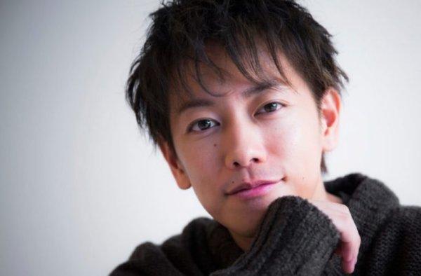 佐藤健がhiroがTakaに対して敬語で話していることを暴露!