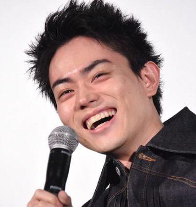 菅田将暉は「溺れるナイフ」キスシーンに満足