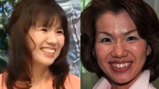 豊田真由子の2020年現在の画像が別人!バイキングに出演