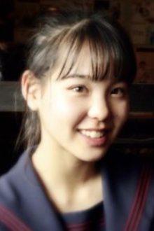 JYP練習生山口真子のプロフィール