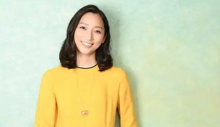 小澤征悦は2009年5月杏と交際報道