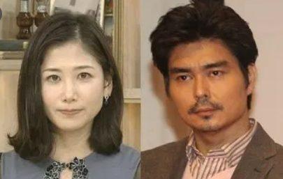 桑子真帆と小澤征悦の出会いは和田正人?子づくり婚で結婚間近⁉
