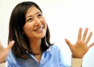 桑子真帆アナと小澤征悦の結婚は間近⁉