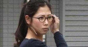 桑子真帆アナは焦りで子づくり婚か?