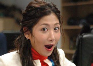 桑子真帆アナは焦りで子づくり婚?