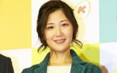 桑子真帆の離婚理由は和田正人とのW不倫だった⁉子作り拒絶の訳は?