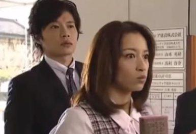 田中圭と嫁さくらの出会いはまっすぐな男
