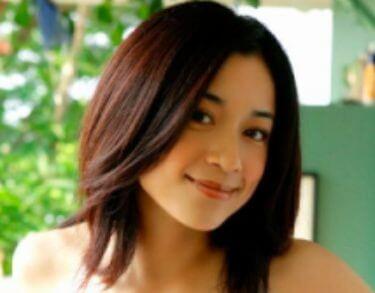 田中圭の嫁・さくらは女優