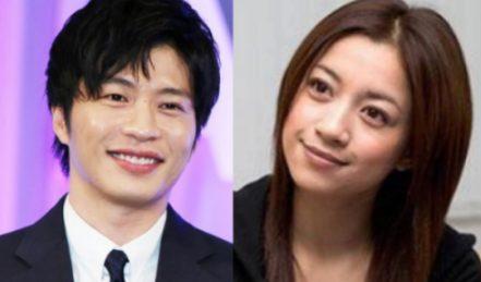田中圭とさくらはまっすぐな男の打ち上げをきっかけに交際
