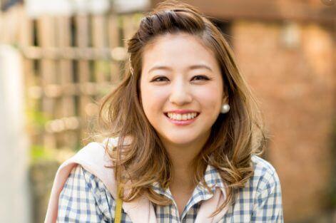伊藤千晃が浅野忠信似の男性と結婚