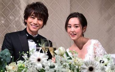 桐谷美玲は出演作激減後に結婚