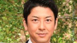 富川悠太アナのDV嫁みきの写真公開!から騒ぎ出演過去や職業は?