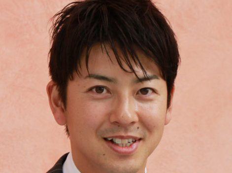 富川悠太アナの嫁みきの写真が公開!