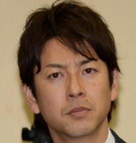 富川悠太アナの嫁みきが子供に暴言虐待⁉