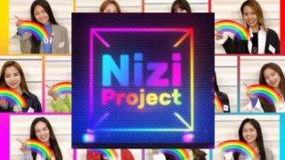 【まとめ】虹プロジェクトメンバーやパクジニョンの気になる話題を総まとめ!