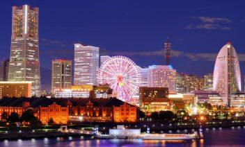 瑛人の出身は横浜