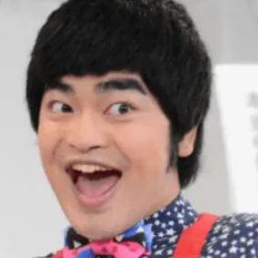 坂口涼太郎と加藤諒が仲良すぎで熱愛の噂も