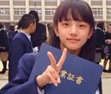 清原果耶の出身の小中学校は地元大阪