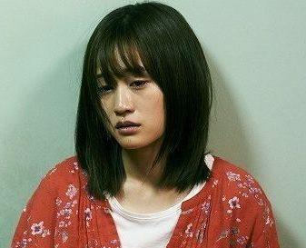 別居原因は前田敦子の情緒不安定?
