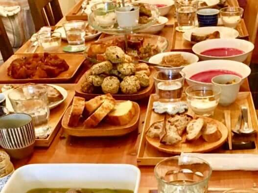 ミイヒ(JYP虹プロ)の痩せすぎの理由① 食事管理