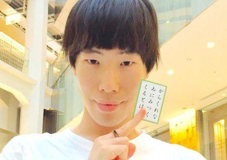 坂口涼太郎と加藤諒は仲良すぎなだけで熱愛ではない