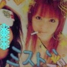 佐々木希のプリクラ画像がガチヤンキー