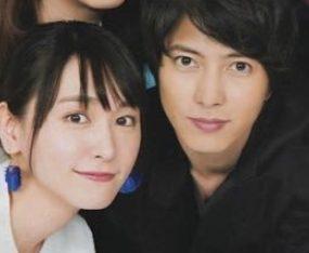 山下智久と新垣結衣の結婚間近はガセ!