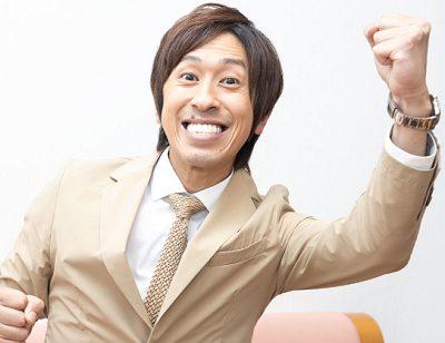 上沼恵美子番組終了は次男ゆじぇーろの嫉妬が原因⁉