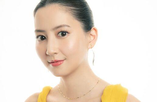 河北麻友子の姉はNYでファッションの仕事をしていた!英語もペラペラ!