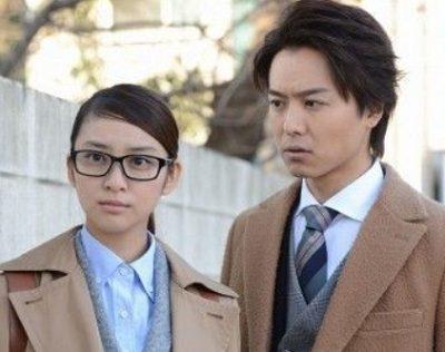 嫁の武井咲と木下優樹菜は元ヤンキー!TAKAHIROの好みか?
