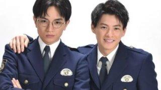 未満警察の中島健人と平野紫耀のパンツのブランドは?購入方法も紹介!
