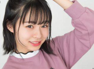 莉子の高校は制服で堀越高校と特定