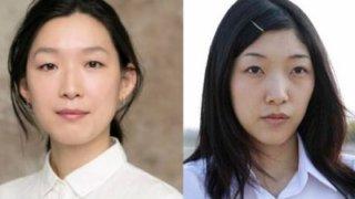江口のり子と安藤サクラの双子説って本当?