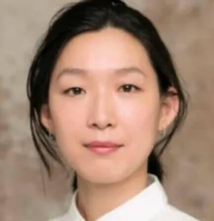 そして江口のり子と安藤サクラは双子ではないことがわかりましたが、実は江口のり子には双子の姉妹がいました。