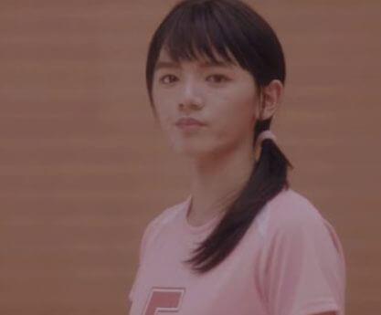 濱田龍臣の出身高校は?同級生の岡田結実との関係は?