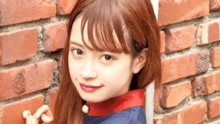 マリア愛子とSixTONESとの関係とは?メンバーや飲んだ場所は?