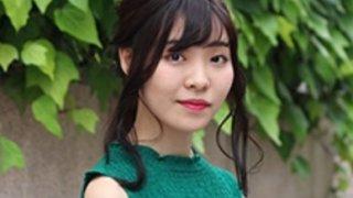 慶大生CEO仁禮彩香の出身高校中学は?母校買収の経歴などを調査!