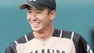斎藤佑樹(ハンカチ王子)の引退って本当?年俸1500万でも登板なし?
