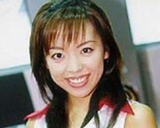 山口達也元嫁の高沢悠子の顎の形が尖りすぎで不自然?