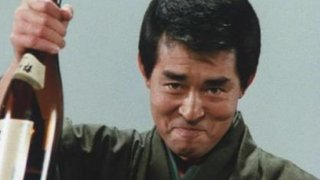 渡哲也出演の松竹梅CMまとめ!石原裕次郎や吉永小百合とのお宝映像