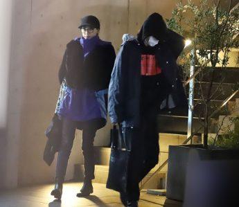 2019年山本美月と瀬戸康史共演 お絵描きで熱愛発覚!