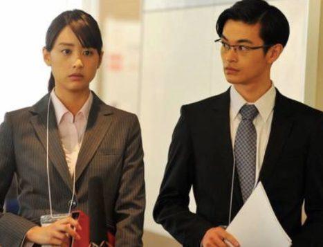 2016年 山本美月と瀬戸康史の馴れ初めはドラマ「HOPE」だった