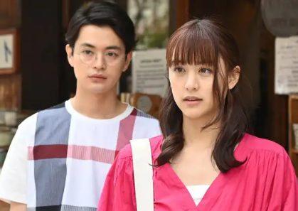 2020年5月 山本美月と瀬戸康史が「あつ森」で匂わせ!