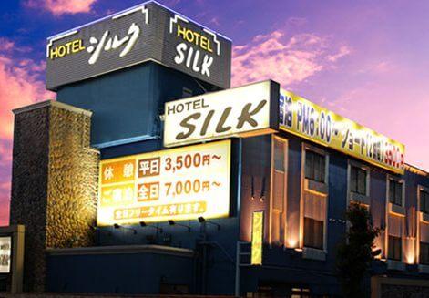 瀬戸大也の休憩4600円ホテルの場所は?