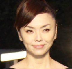 松田ゆう姫のプロフィール