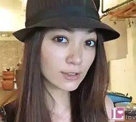 伊勢谷友介の豪華歴代彼女まとめ|比留川游