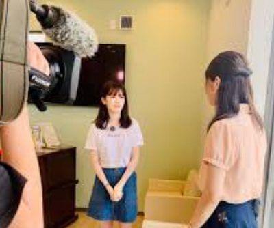 態度が悪いエピソード②番組スタジオ入り挨拶